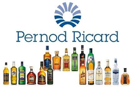 pernod ricard si e social pernod ricard affida comunicazione digital e social a