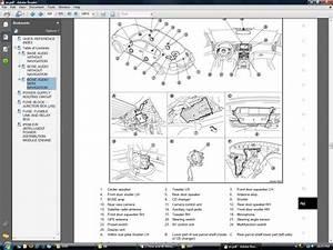 2003 Infiniti G35 Bose Stereo Wiring Diagram
