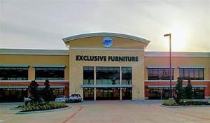 Webster Furniture Store Webster Exclusive Furniture