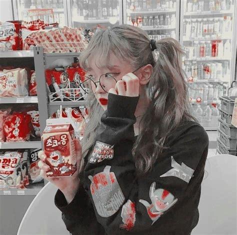 ଘ੭ˊᵕˋ੭ ᥲsιᥲᥒ Gιrᥣs Korean Girl Photo Ulzzang Girl