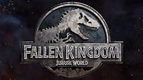 Jurassic World Fallen Kingdom 2018 4k, HD Movies, 4k ...