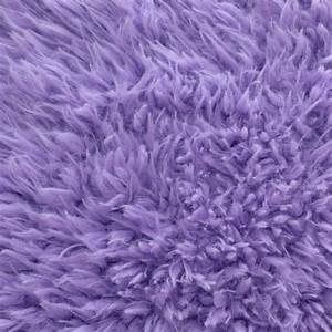 Items similar to faux fake fur sherminky soft goat hair for Light purple carpet texture