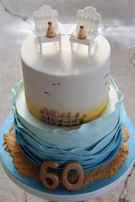 We did not find results for: 60Th Birthday Cake | Birthday cake for him, 60th birthday cakes, Birthday baking