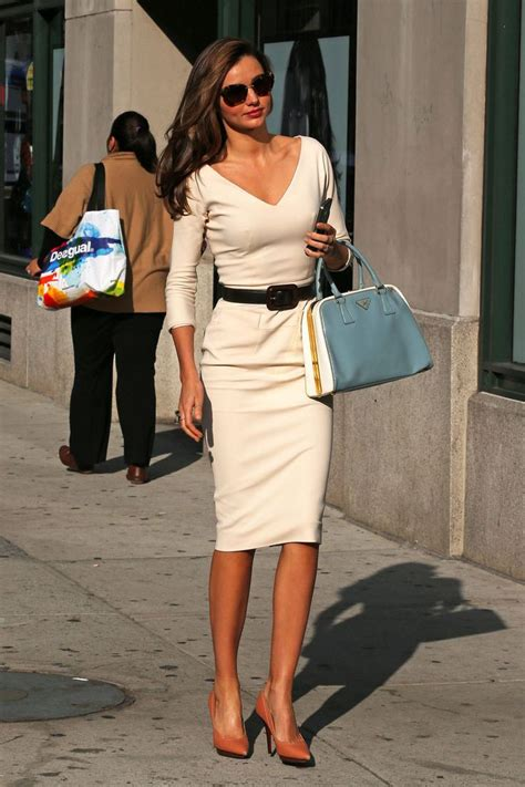 Fun Business Casual Outfit Ideas for Work - Outfit Ideas HQ