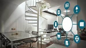 Küche Der Zukunft : technologie in der k che hier die neuigkeiten der zukunft italian traditions ~ Buech-reservation.com Haus und Dekorationen