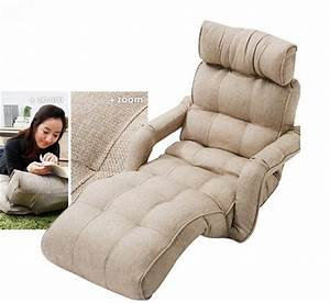 where can i buy a japanese futon organic cotton futon With where can i buy a mattress for a sofa bed