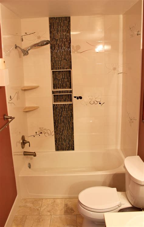 new bathroom tiles bathroom showers new jersey custom tile 13812
