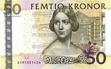 Swedish Krona SEK Definition | MyPivots