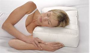 best pillow for neck pain best pillows for side sleepers With best pillow for back sleepers with neck and shoulder pain