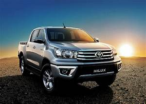 Toyota Hilux 2017 : 2017 toyota hilux diesel review and engine trucks reviews 2019 2020 ~ Accommodationitalianriviera.info Avis de Voitures