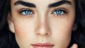 The Most Gorgeous Eyeshadow Looks for Blue Eyes - The ...
