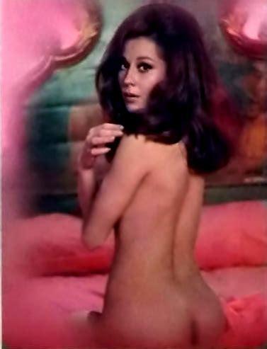 Karla Alvarez Nude Sherry Jackson Quot Make Room For Daddy Quot