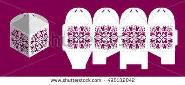 laser cut invitations laser cutting stock images royalty free images vectors