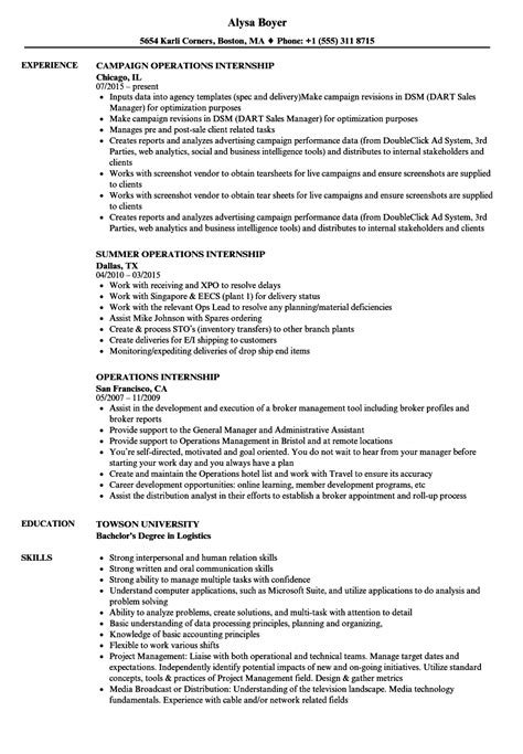 computer it resume objective what does cv means in