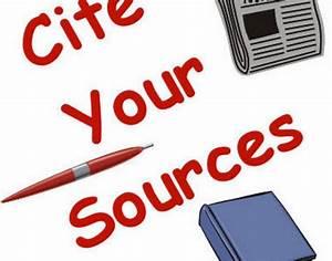 A 'starter' bibliography on MOOCs   Tony Bates