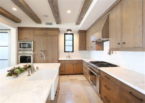 white oak kitchen cabinets interior design ideas home bunch interior design ideas 1443