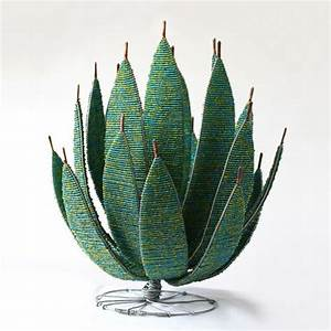 50 Best Proteas Images On Pinterest Seed Beads Wedding