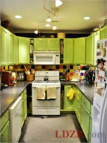colorful kitchens ideas colorful kitchen ikea collection home design and ideas