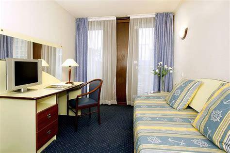 chambre universitaire lille 733 logement étudiant à lille
