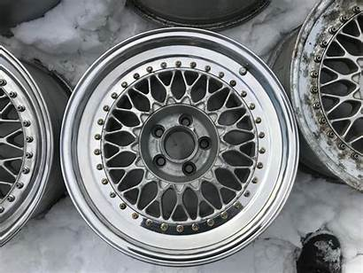 Bbs Rs Wheels Driftworks