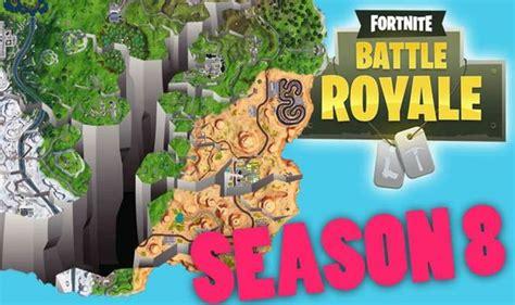 fortnite prisoner stage  epic games  reveal  skin