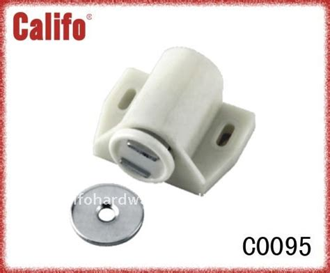 magnetic locks for cabinets canada are ways bc northern lights cabinet the zenith quot block quot