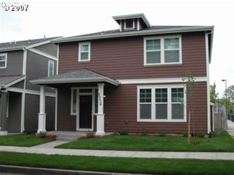 8956 N Haven Ave Super Cheap And Big House! Only $169,900
