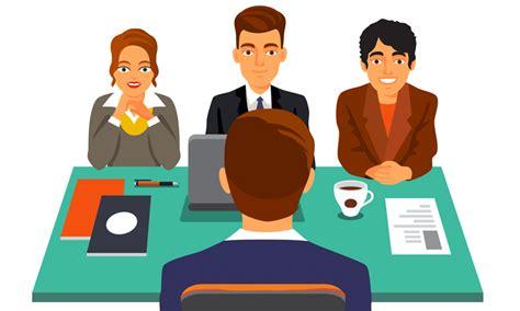 كيف تنجح في المقابلة الشخصية ؟