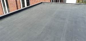 Folie Für Dach : carport dach ~ Whattoseeinmadrid.com Haus und Dekorationen