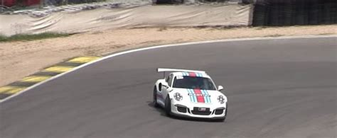 drift porsche 911 drifting a porsche 911 gt3 rs pdk is one hell of a job as