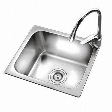 stainless steel kitchen sink manufacturers stainless steel kitchen sink stainless steel kitchen 8266