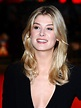 Rosamund Pike pictures gallery (3) | Film Actresses