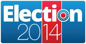 Boca Raton Gears Up For City Election With Debate Double ...