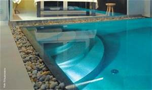 Steine Für Poolumrandung : schwimmbad rahmen schwimmbad zu ~ Frokenaadalensverden.com Haus und Dekorationen
