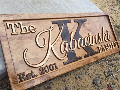 Personalized Last Name Sign Wedding Family Custom Wood. How Much To Get Rid Of Termites. Dodge Dealerships In North Carolina. Outbound Telemarketing Companies. Insurance Companies In Kalamazoo Mi. Faulkner State Community College Nursing. Dodge Dealerships In Southern California. Hospital Revenue Cycle Management Companies. Cosmetic Dentistry Baton Rouge