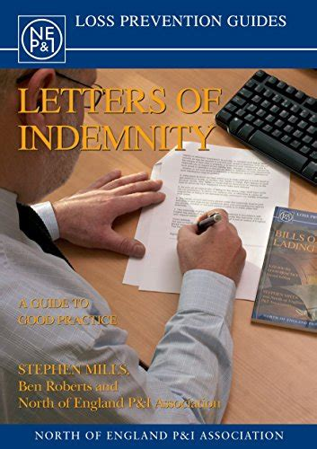 Using letter of credit for export payments. Letter Of Indemnity Shipping - Letter