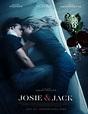 Josie & Jack (2020) Full Movie | Ghspeaker.com