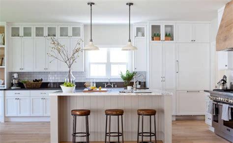 white kitchen flooring shaker kitchen jpg 1041 215 640 kitchen 1041