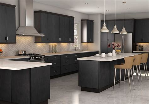 One Coolest Kitchen Designs by The Coolest Smart Kitchen Technology For 2018 The Rta Store