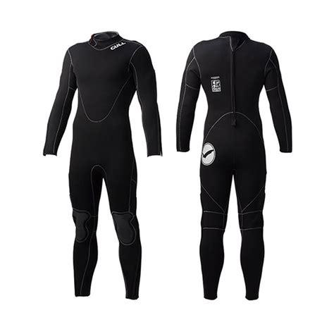 Gull 3mm Wetsuit Men - Waikiki Dive Centre   Scuba Dive ...