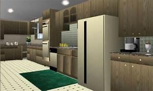 Suite Home 3d : 3d home architect home landscape deluxe suite version 9 ~ Premium-room.com Idées de Décoration