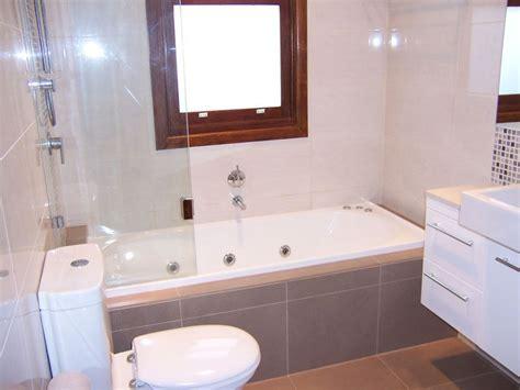 Bathroom Spa Baths Melbourne by Shower Spa Bath Jpg 800 215 600 Pixels Bathroom