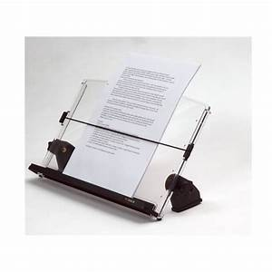 3m compact in line document holder With 3m in line document holder