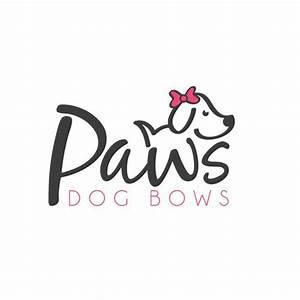 1000+ ideas about Dog Logo Design on Pinterest | Dog logo ...
