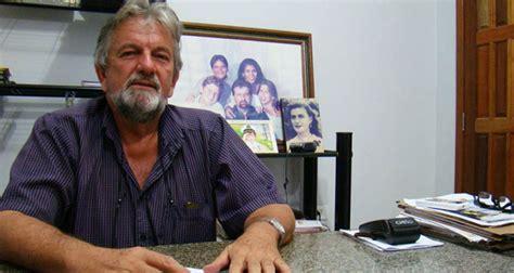 ladario o ladario prefeito e 7 vereadores s 227 o presos em lad 225