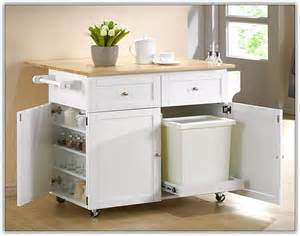 small kitchen island ideas with seating small kitchen pantry storage home design ideas
