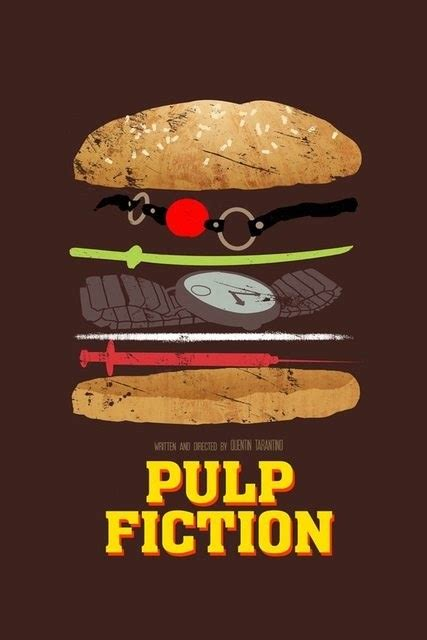 pulp fiction iphone wallpaper gallery