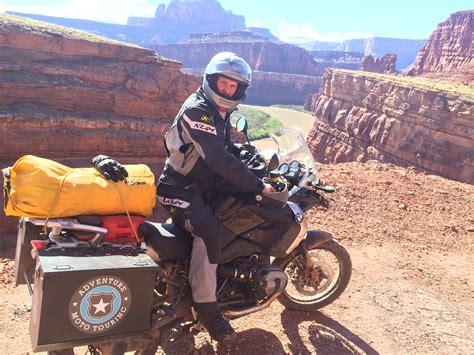 Motorcycles Utah by Eastern Utah Western Colorado Tour Adventure Moto Touring