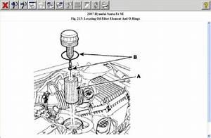 jaguar s type 2003 wiring diagram wiring source With 2000 jaguar s type 3 0 fuse box diagram also hyundai santa fe fuse box