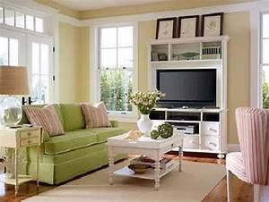 Country living room decor dgmagnetscom for Living room ideas decorating pictures
